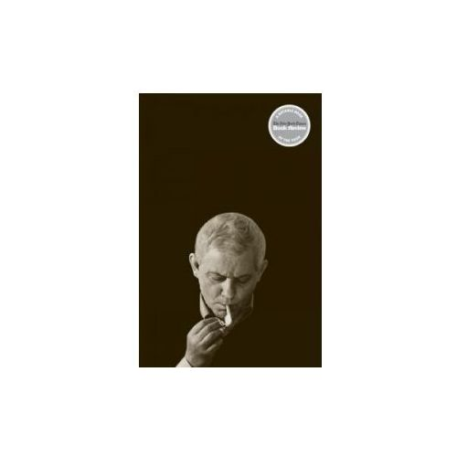 Zbigniew Herbert The Collected Poems 1956 - 1998 (601 str.)