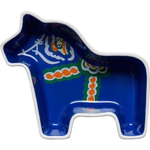 Miseczka na przekąski - koń dala sweden (sf-5016532) marki Sagaform