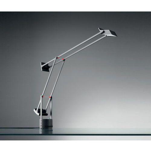 TIZIO lampa biurkowa - sprawdź w Luminis.pl