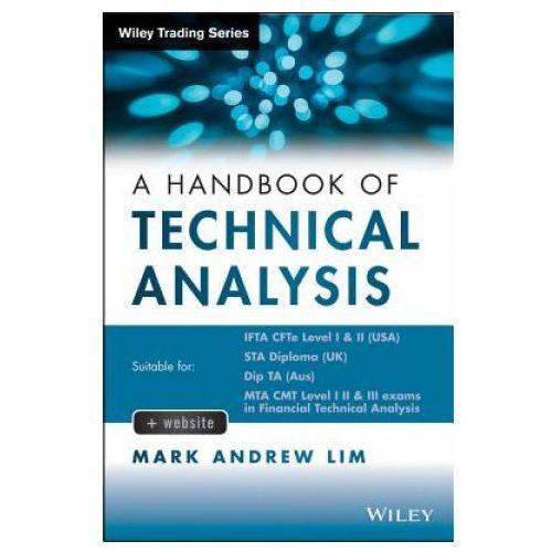 Handbook of Technical Analysis + Test Bank, Lim, Mark Andrew