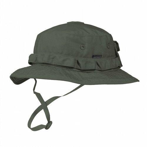 Kapelusz Pentagon Jungle Hat, Camo Green (K13014-06CG) (5207153027457)