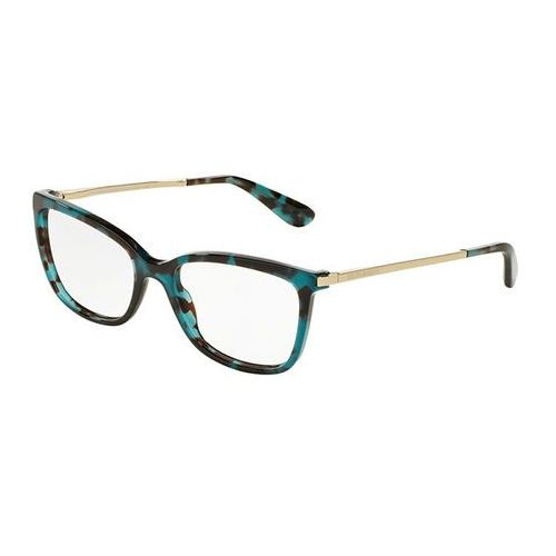 Dolce & gabbana Okulary korekcyjne dg3243 2887