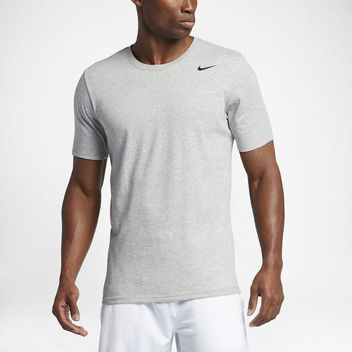 Nike Koszulka dri-fit ss version 2.0 tee 706625-063