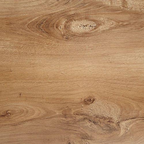 Panele podłogowe laminowane Dąb Celtycki Kronopol, 10 mm AC4 - sprawdź w Praktiker