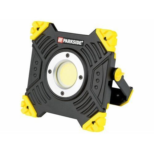 PARKSIDE® Akumulatorowy reflektor roboczy