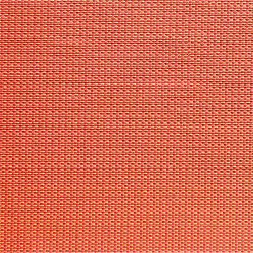 Podkładka na stół 450x330 mm, pomarańczowa | , 60522 marki Aps