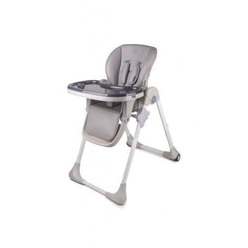 Kinderkraft Krzesełko do karmienia 5o35ed