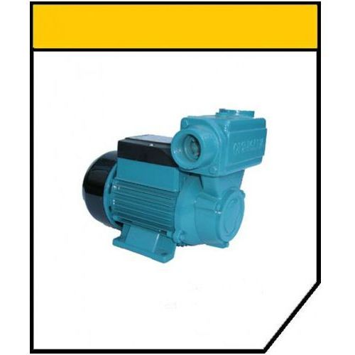 Pompa hydroforowa wz 750 wyprodukowany przez Omnigena