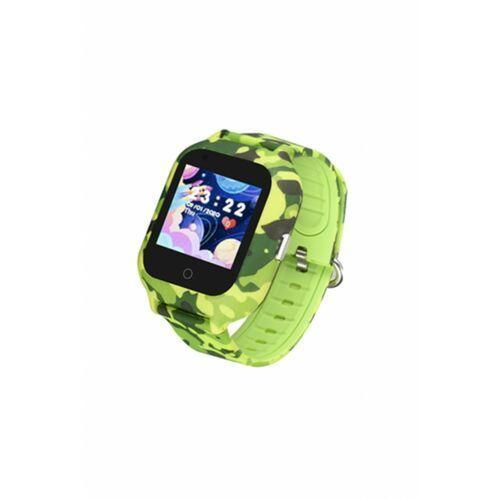 Garett Kids Moro 4G Smartwatch 1Y40SC