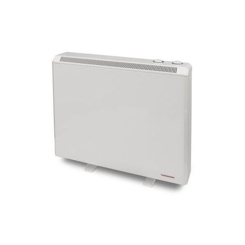 Piec THERMOVAL TVS 26 2,55 kW statyczny - NOWOŚĆ - sprawdź w wybranym sklepie