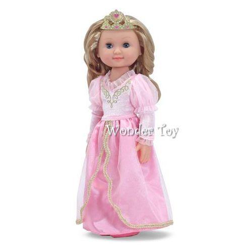 Lalka Księżniczka Celesta 14878 Melissa and Doug - sprawdź w wonder-toy.com