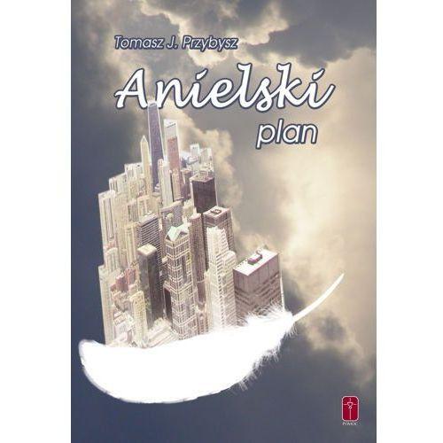 Anielski plan (2015)
