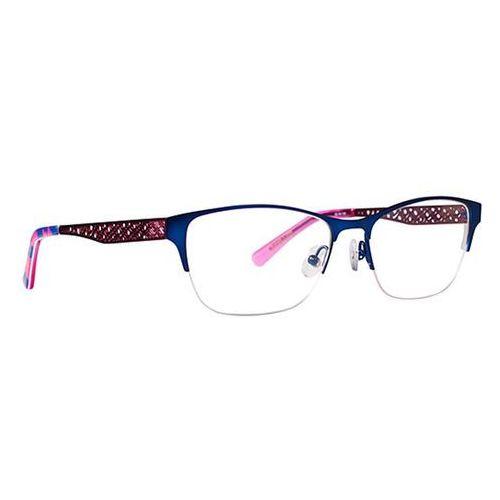 Okulary korekcyjne vb fern aps marki Vera bradley