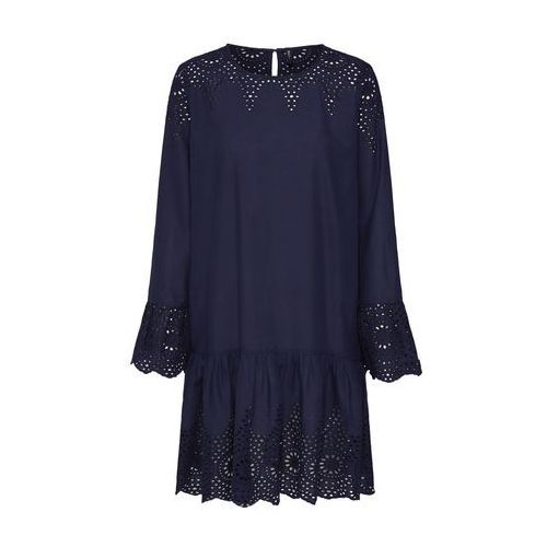 letnia sukienka niebieska noc, Only, 34-42