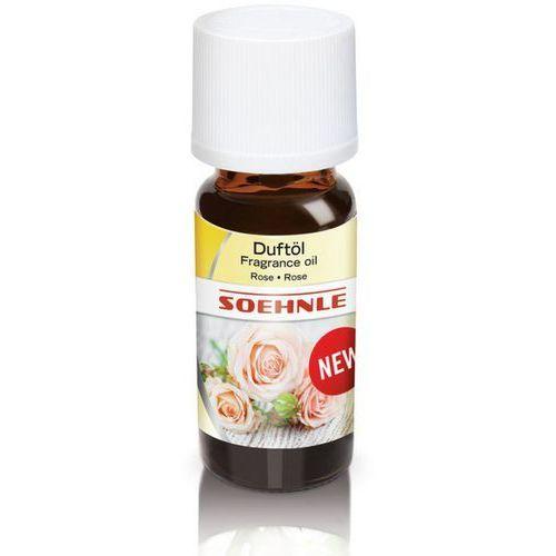 Olejek zapachowy SOEHNLE 68079 10 ml Róża
