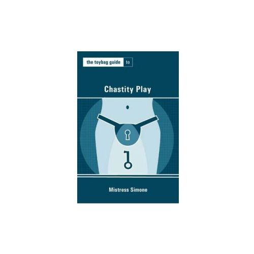 male chastity a guide for keyholders pdf