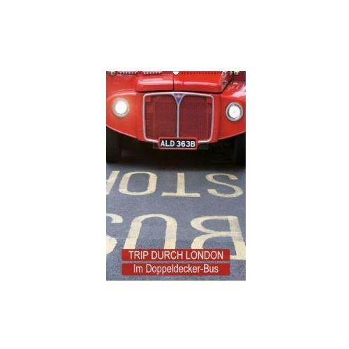 Ferrari Buyers Portfolio (9781855207479)