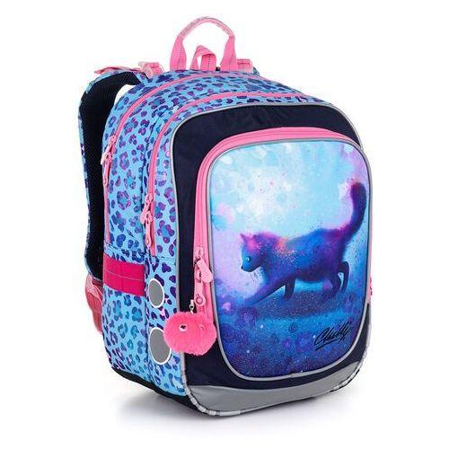 Plecak szkolny Topgal ENDY 20043 G (8592571013739)