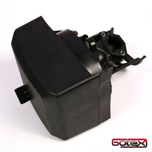 Filtr powietrza z kolektorem do Honda GX240, GX270 oraz zamienników 8KM, 9KM