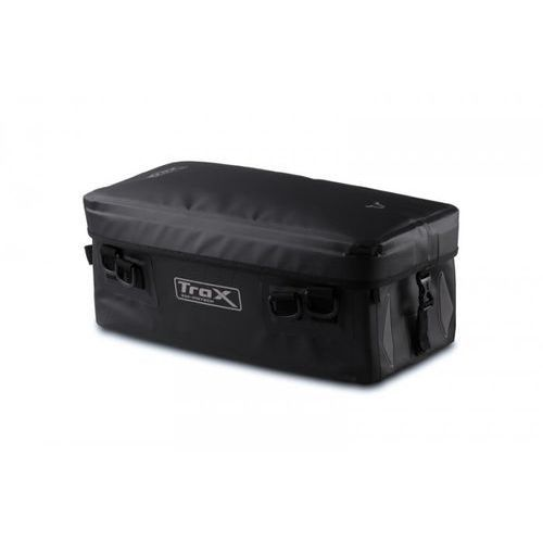 bc.alk.00.732.10700/b torba na kufry boczne marki Sw-motech