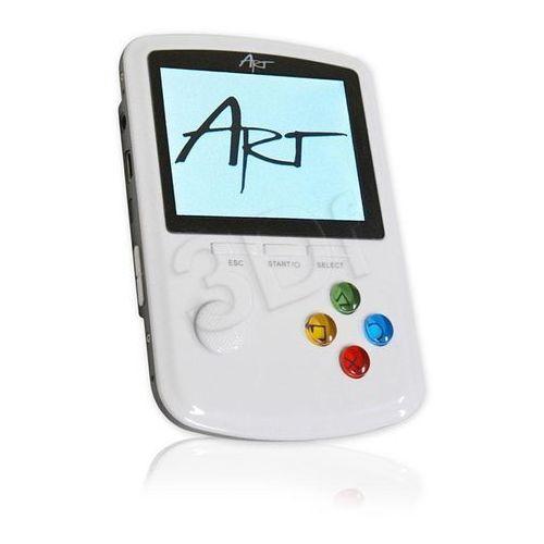 ART TinyBox AP-Tiny-1 do gier