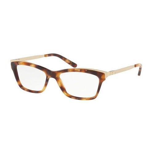 Okulary korekcyjne rl6165 5615 marki Ralph lauren
