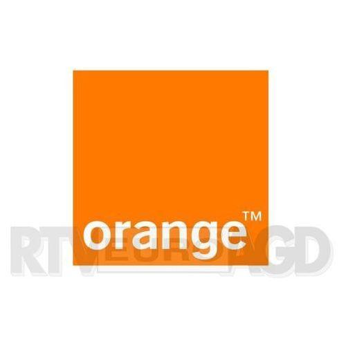 Orange Doładowanie 40, PLPIN10010009