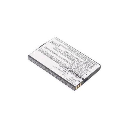 Bateria mm355bb tjb-1 1000mah 3.7wh li-ion 3.7v do telefonu maxcom tjb1 marki Zamiennik
