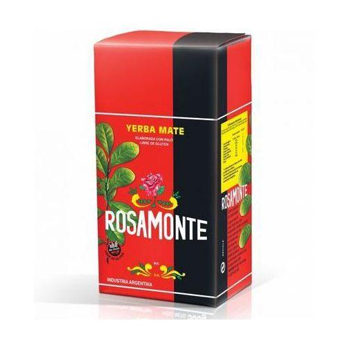 Rosamonte, argentyna Rosamonte elaborada 2 kg (7790411000074)