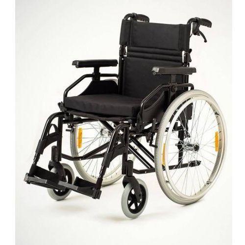 Wózek inwalidzki aluminiowy CRUISER ACTIVE RF-3, RF-3