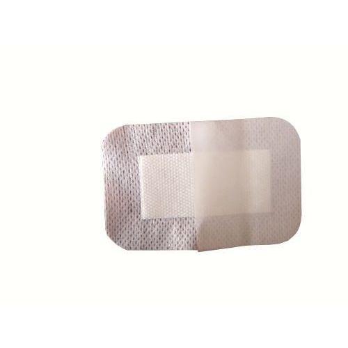 Primapore - samoprzylepny opatrunek włókienny 8,3cm x 6cm