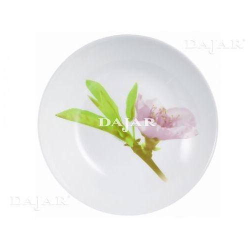 Komplet obiadowy Water Color 18-elementowy LUMINARC - sprawdź w sklep.DAJAR.pl
