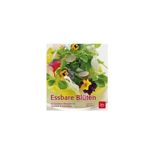 Essbare Blüten (9783835413610)