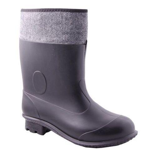 Gumofilce buty zimowe rozmiar 44, 85987452152536