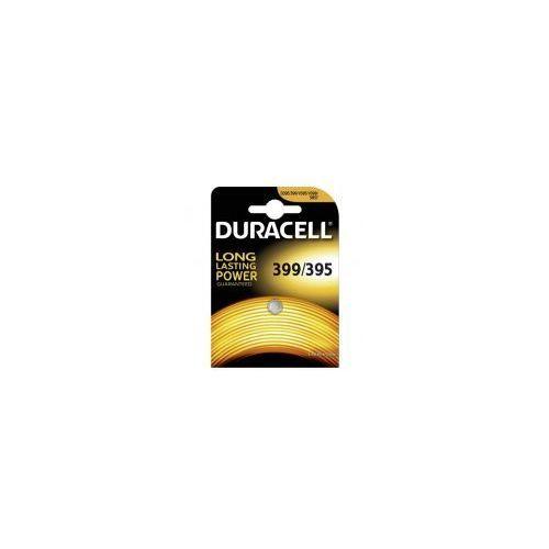 Duracell Bateria srebrowa mini 399-395/g7/sr927w (50936779)