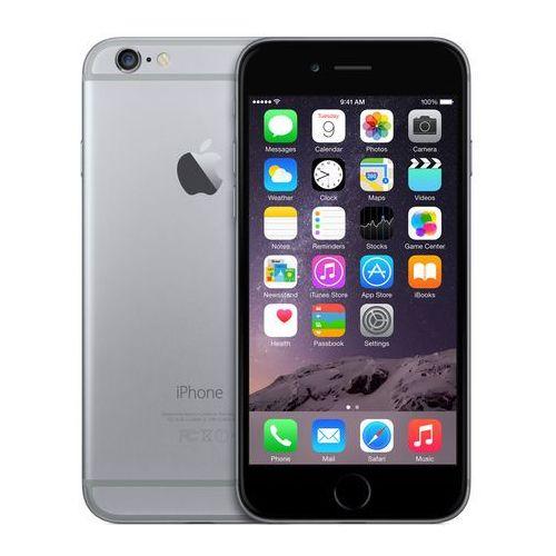 Apple iPhone 6 , 64GB pamięci
