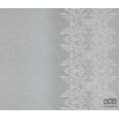 More than elements 49804 tapeta ścienna marki Bn international