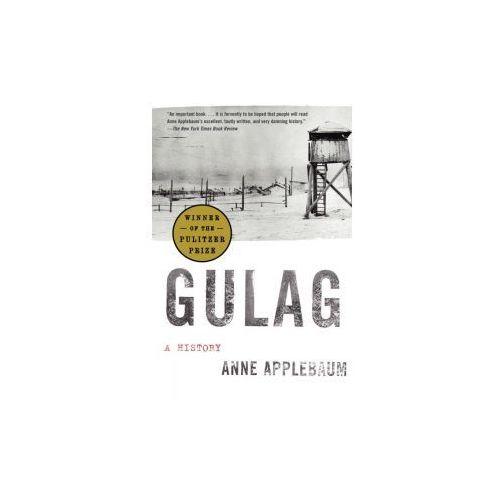 Gulag Sprawd