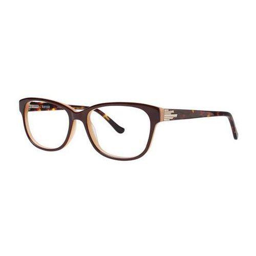 Kensie Okulary korekcyjne escape br