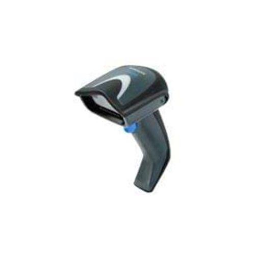 Datalogic Gryphon I GD4130, 2560027