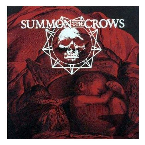 Summon The Crows - One More For The Gallows, LORD132