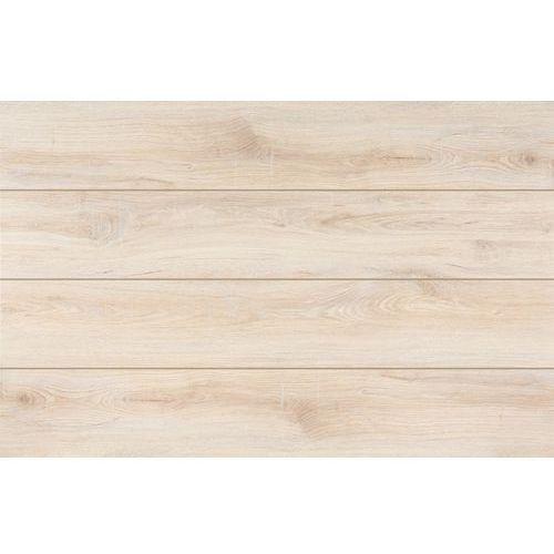 Panel Podłogowy Dąb Springfield 128,6x16 33753 , Classen