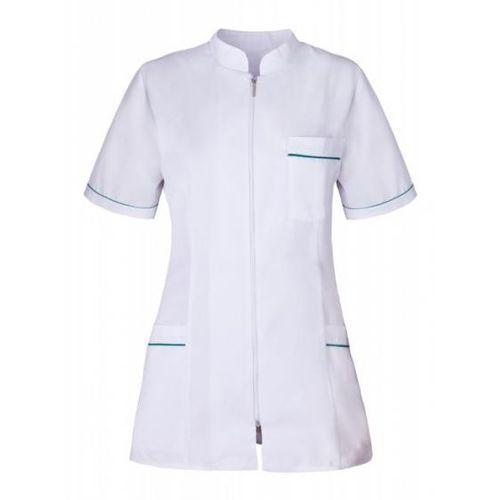 Żakiet medyczny W8 (odzież medyczna)