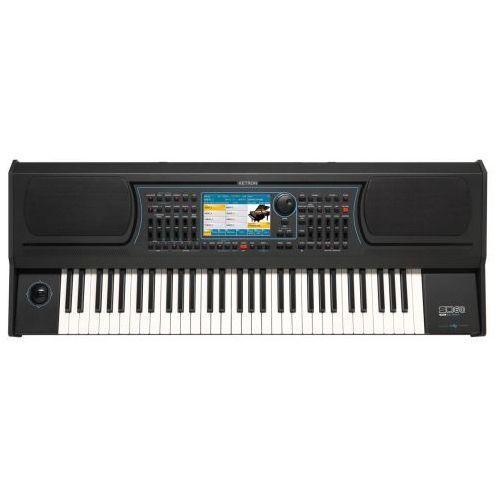 Ketron sd 60 keyboard / stacja robocza