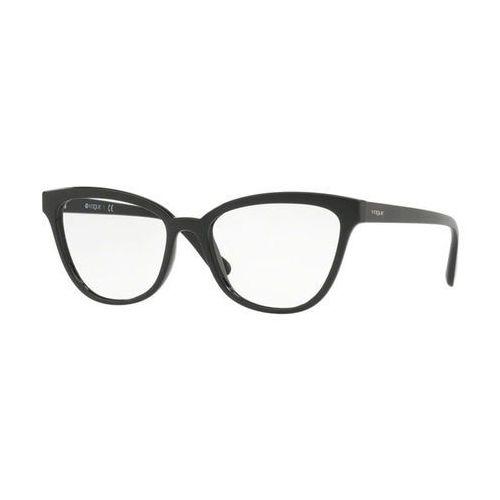 Okulary Korekcyjne Vogue Eyewear VO5202 W44