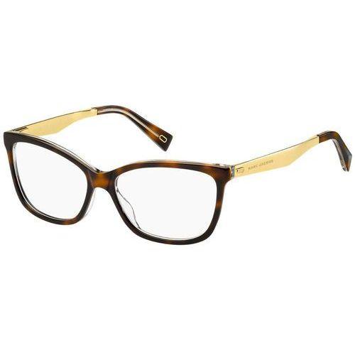 Okulary Marc Jacobs Marc 206 086