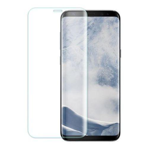 Szkło Hartowane Samsung Galaxy S8 Plus, 2AE7-95198