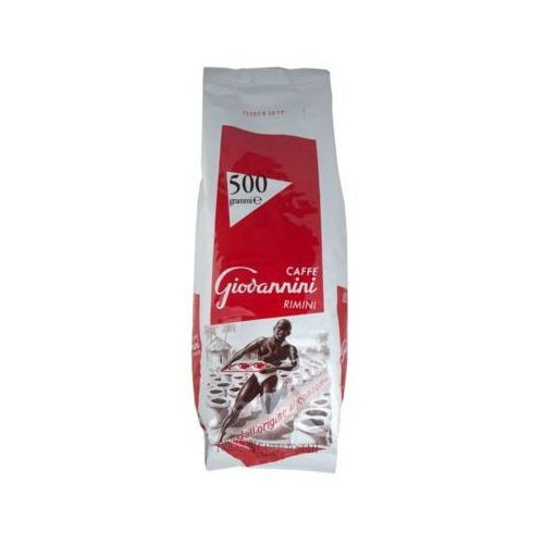 Kawa PALOMBINI Giovannini Caffe Special Blend 500g (8005164000028)