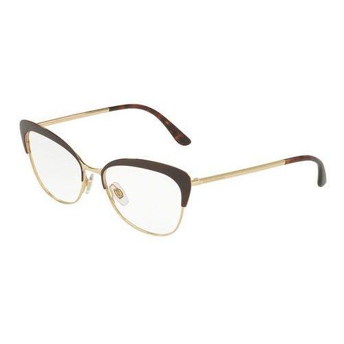 Okulary korekcyjne dg1298 1315 marki Dolce & gabbana