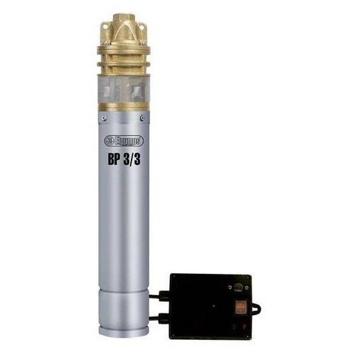 ELPUMPS pompa do wody BP 3/3 (5999881825770)